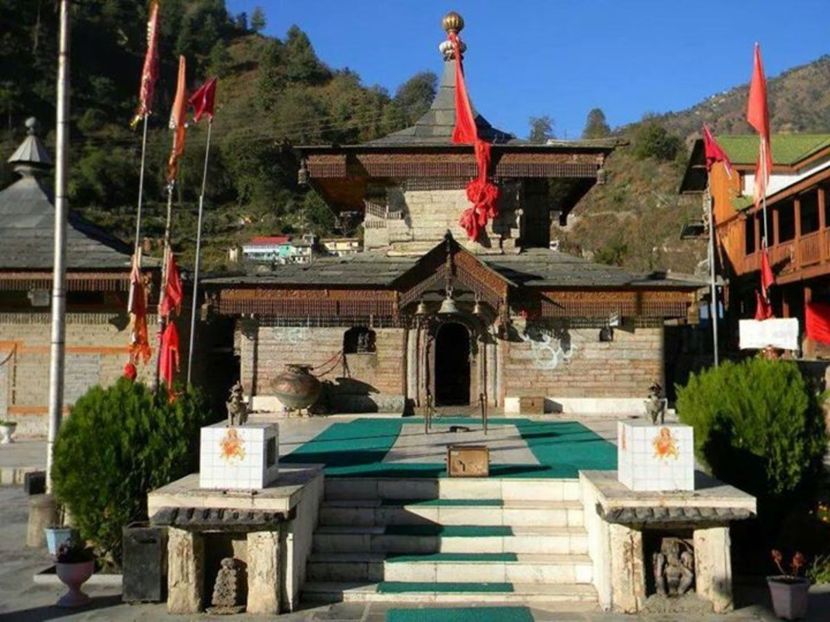 the-legends-and-folklores-of-himachal-pradesh