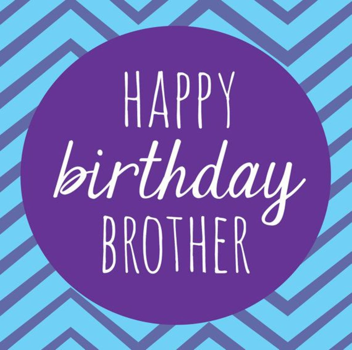 Birthday Wishes, Cards, And Quotes For Your Brother