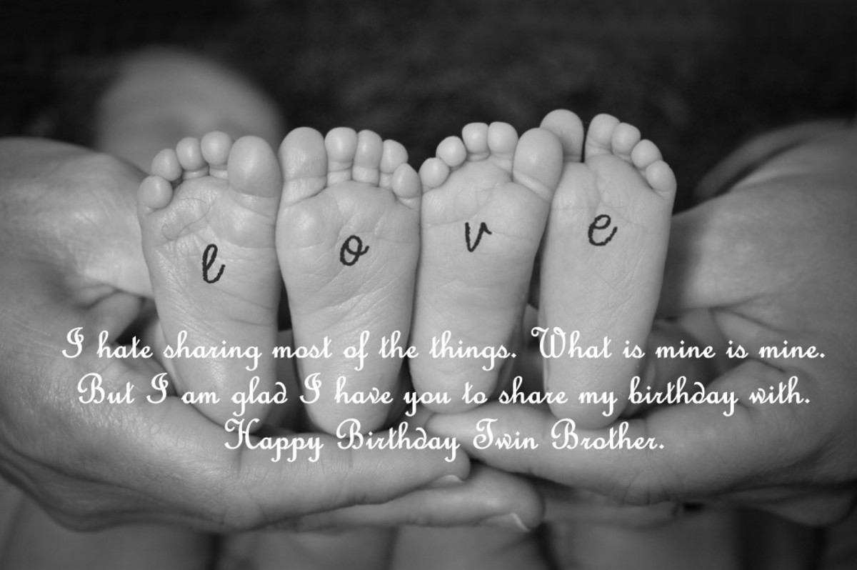 happy-birthday-brother-birthday-wishes-for-brother-funny-pictures-and-cards-and-quotes