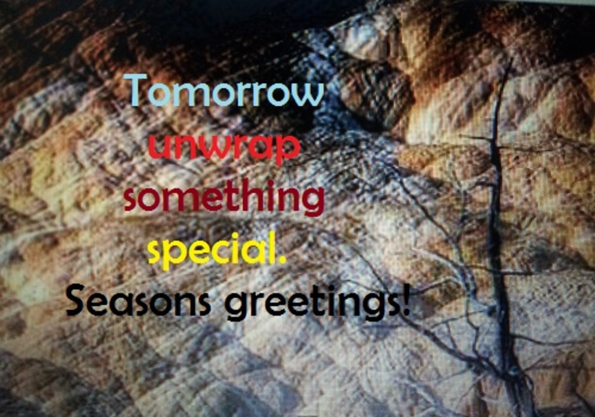 season-greetings-wishes-for-business-happy-holiday-messages-for-card