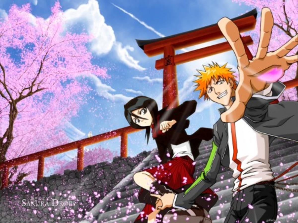 anime-like-yu-yu-hakusho