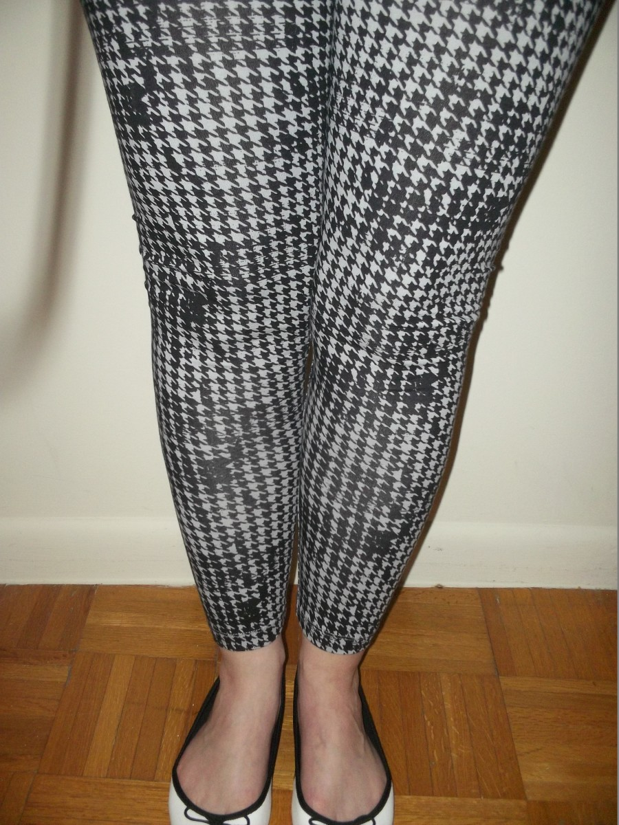 mens-guide-to-womens-fashion-pants