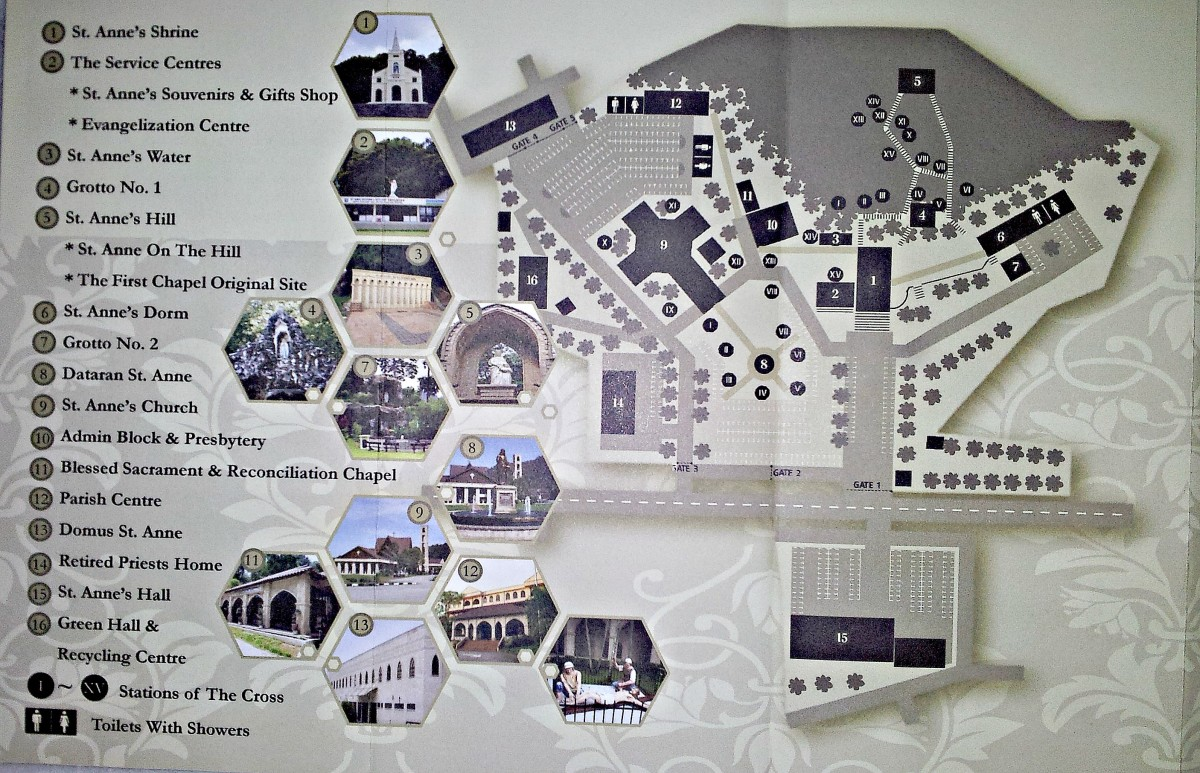 st-annes-church-bukit-mertajam-malaysia