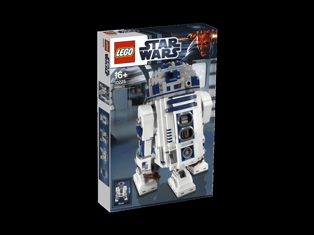 lego-star-wars-2012