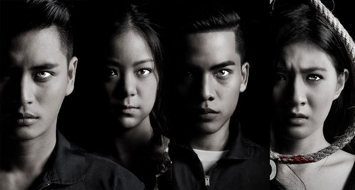 10-best-horror-films-from-thailand-in-2014