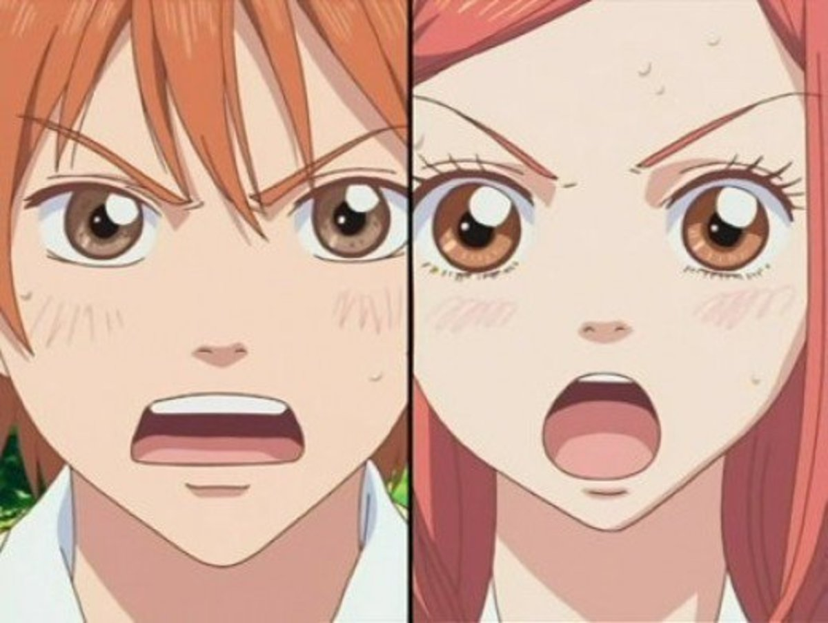 top-5-shoujo-anime