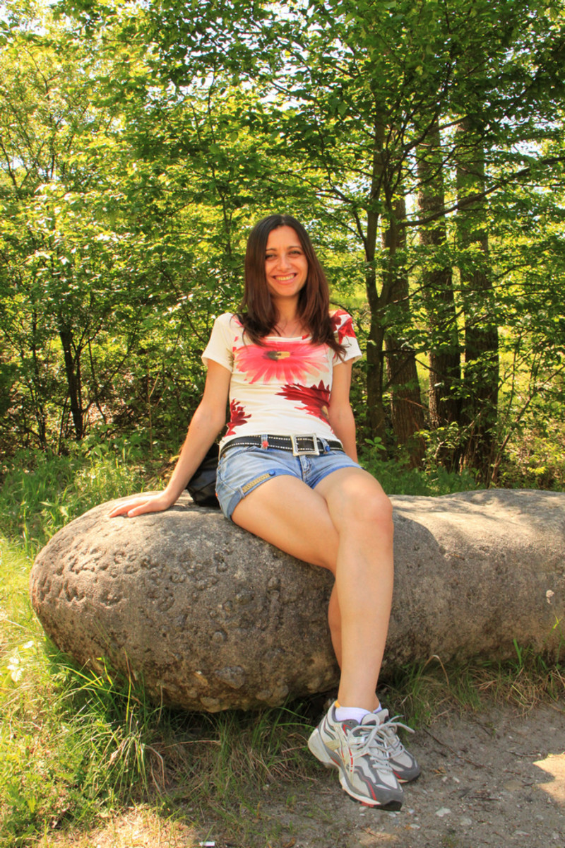 Advice and tips for dating a Serb man or woman