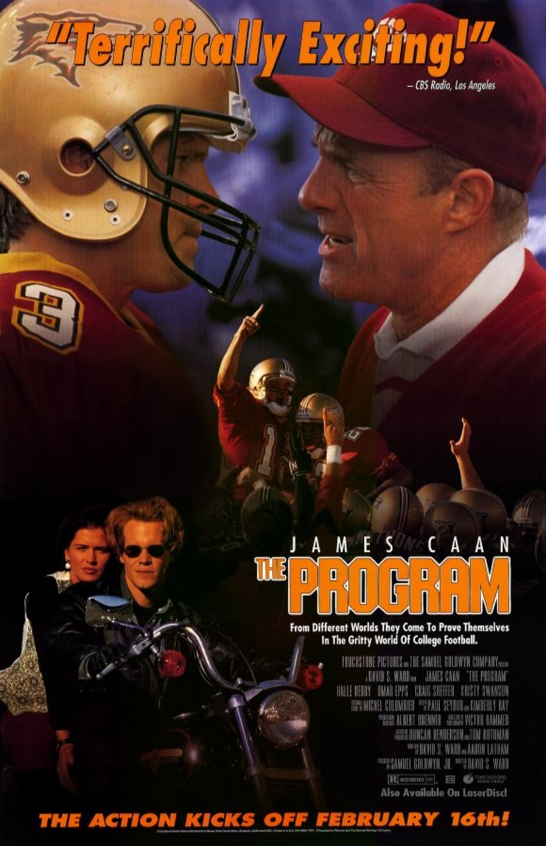 the-best-of-sports-front-office-movies
