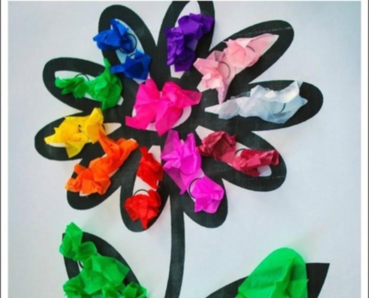 diy-tissue-paper-crafts