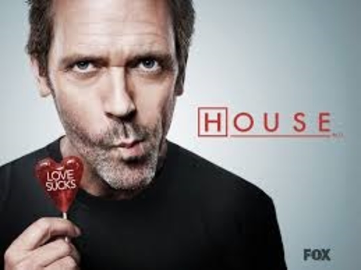 house-md-review-and-discussion
