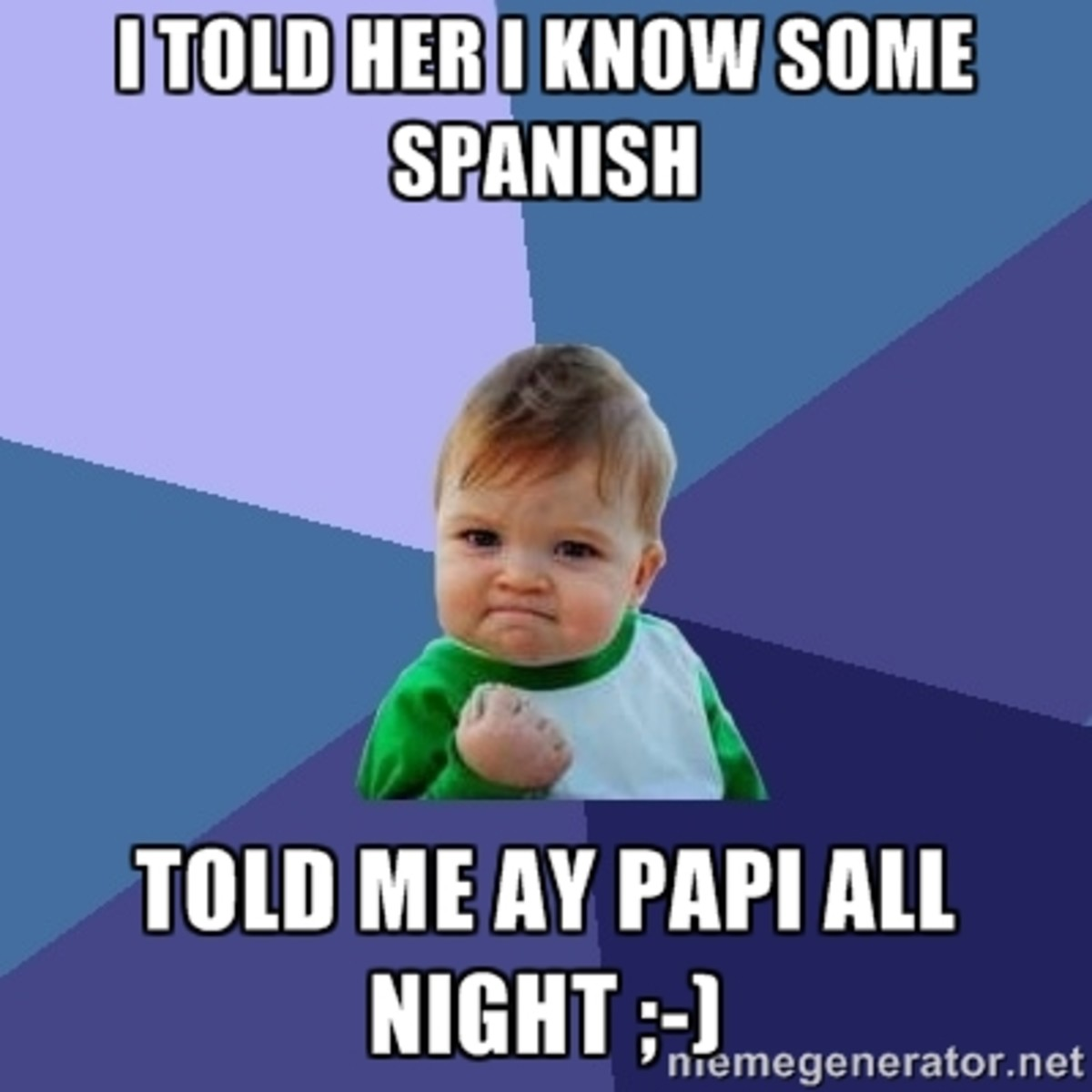 ay-papi