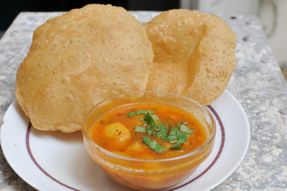all-about-indian-breads-part-2
