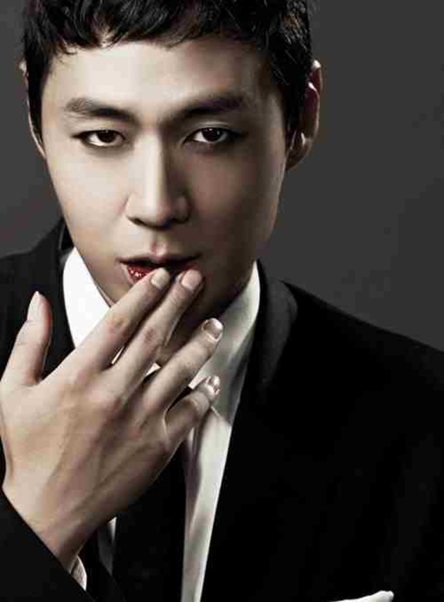 top-10-the-coolest-and-most-handsome-vampires-in-korean-dramas-and-movies