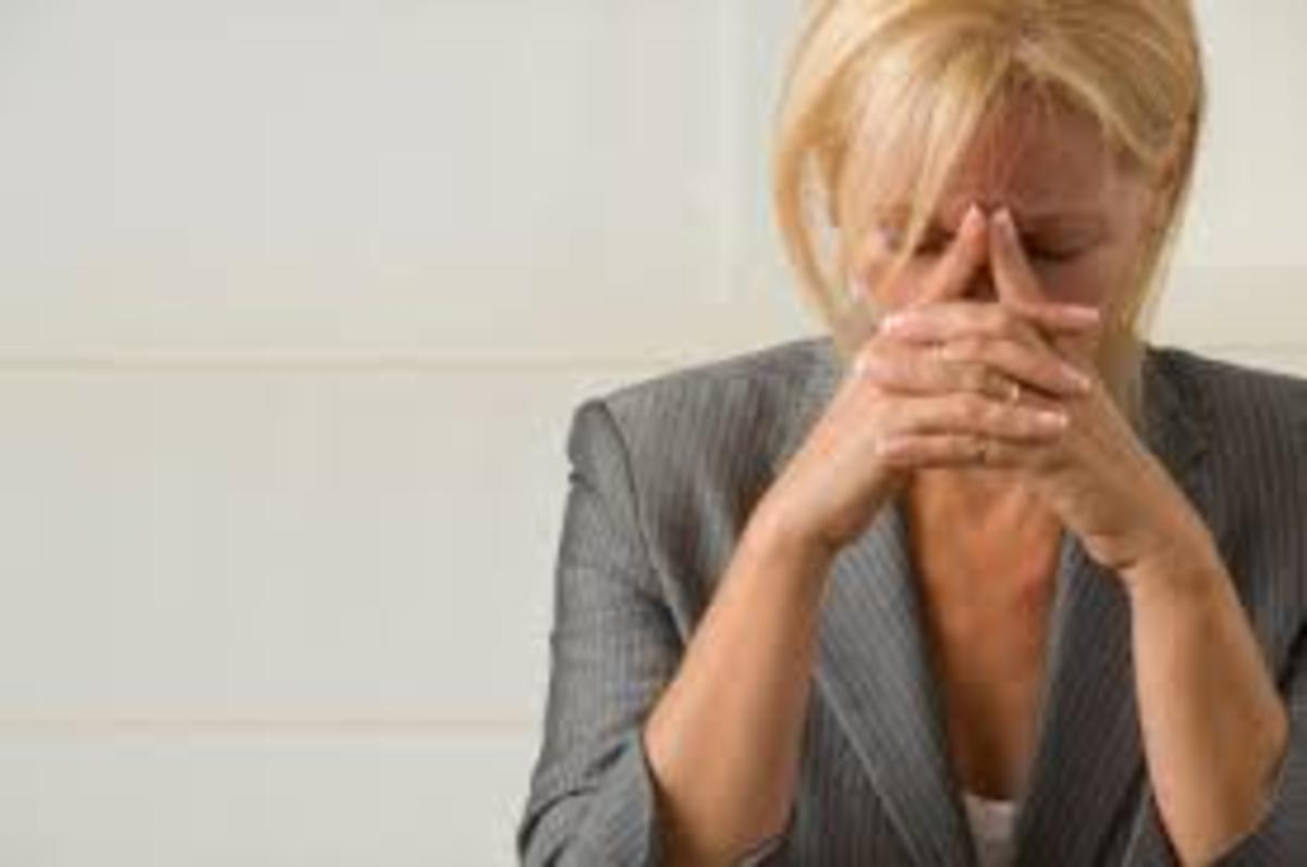 tips-for-judges-in-recognizing-covert-narcissistic-personality-disorder-in-custody-cases