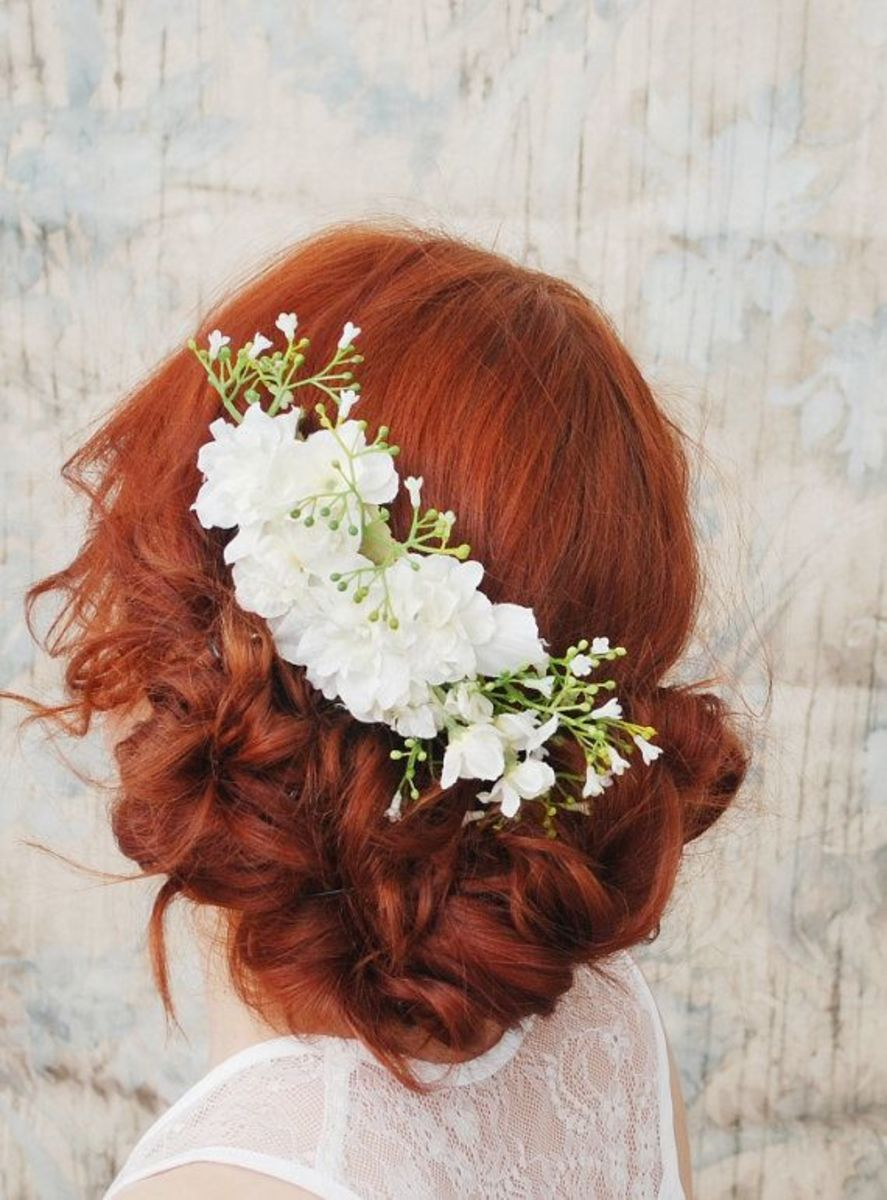 photos-of-romantic-bridal-hair-styles