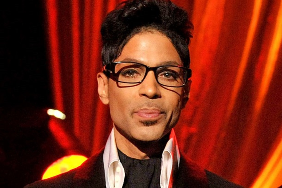 the-only-prince-i-adored-prince-rogers-nelson-my-facebook-friend