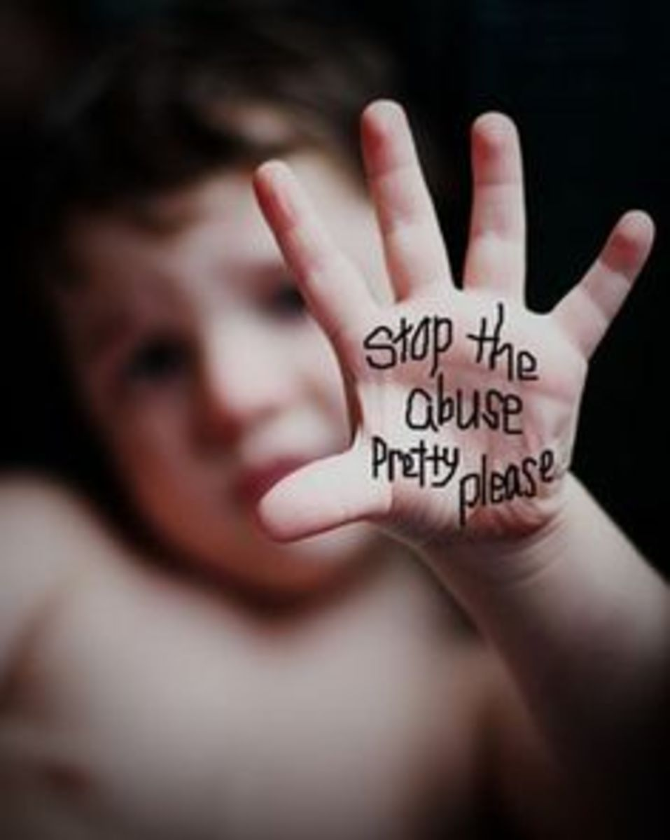 impacts-of-domestic-violence-on-childrens-health