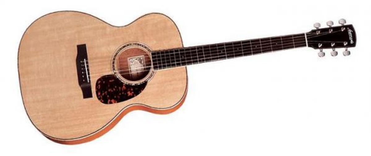 5-best-mahogany-body-orchestra-model-acoustic-guitars
