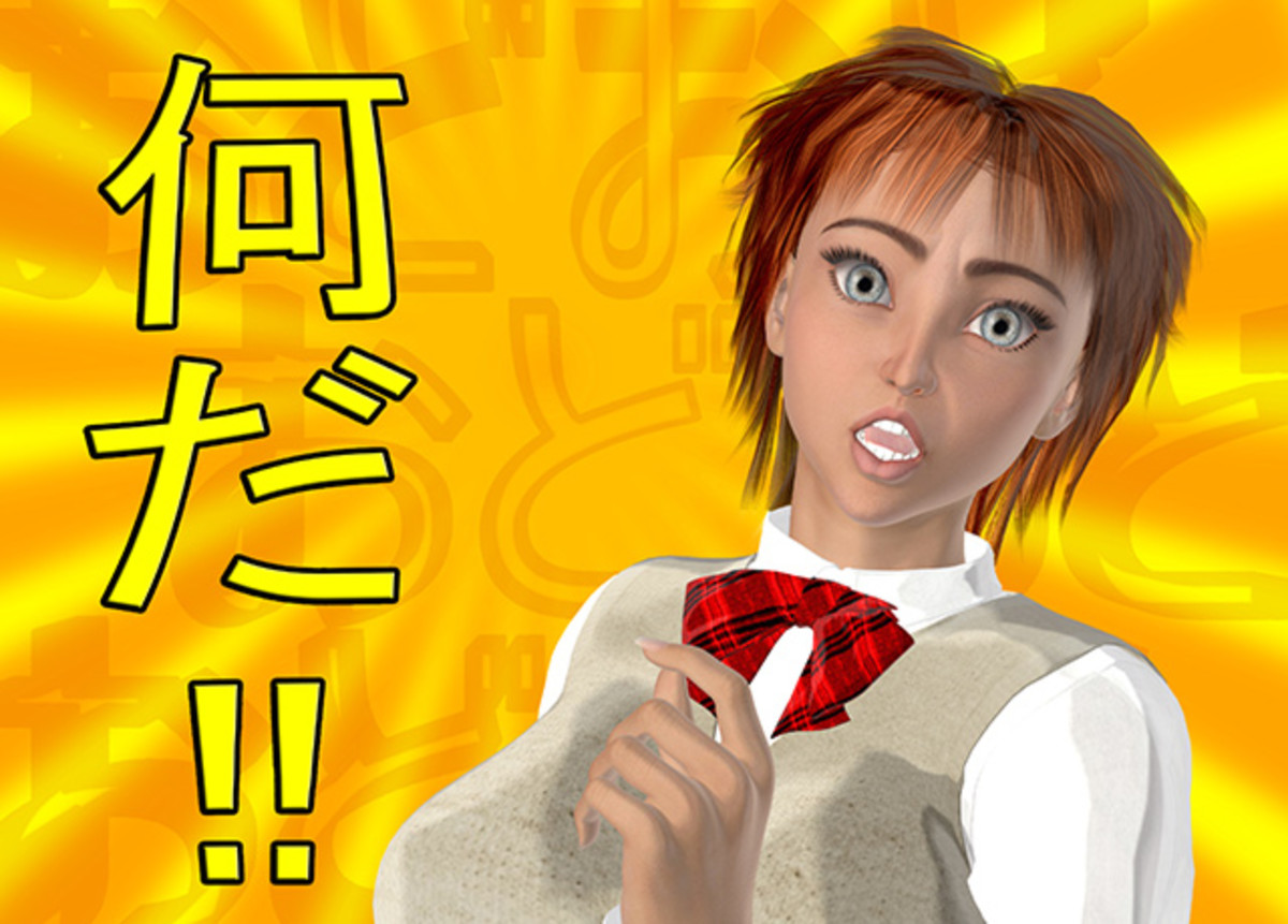 10 Study Tips for Learning Japanese
