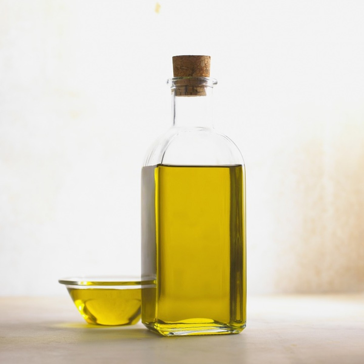How Castor Oil Induce Labor in Pregnant Women