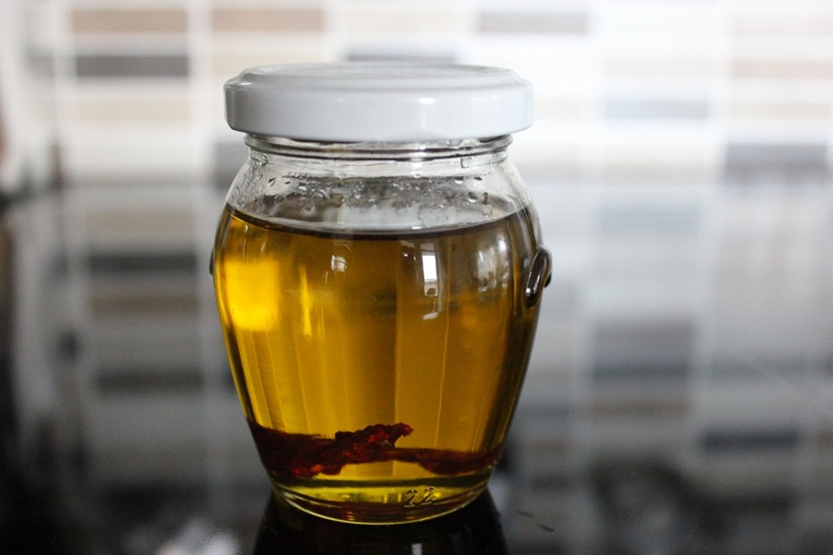 How Castor Oil Induce Labor and How and When to Try It