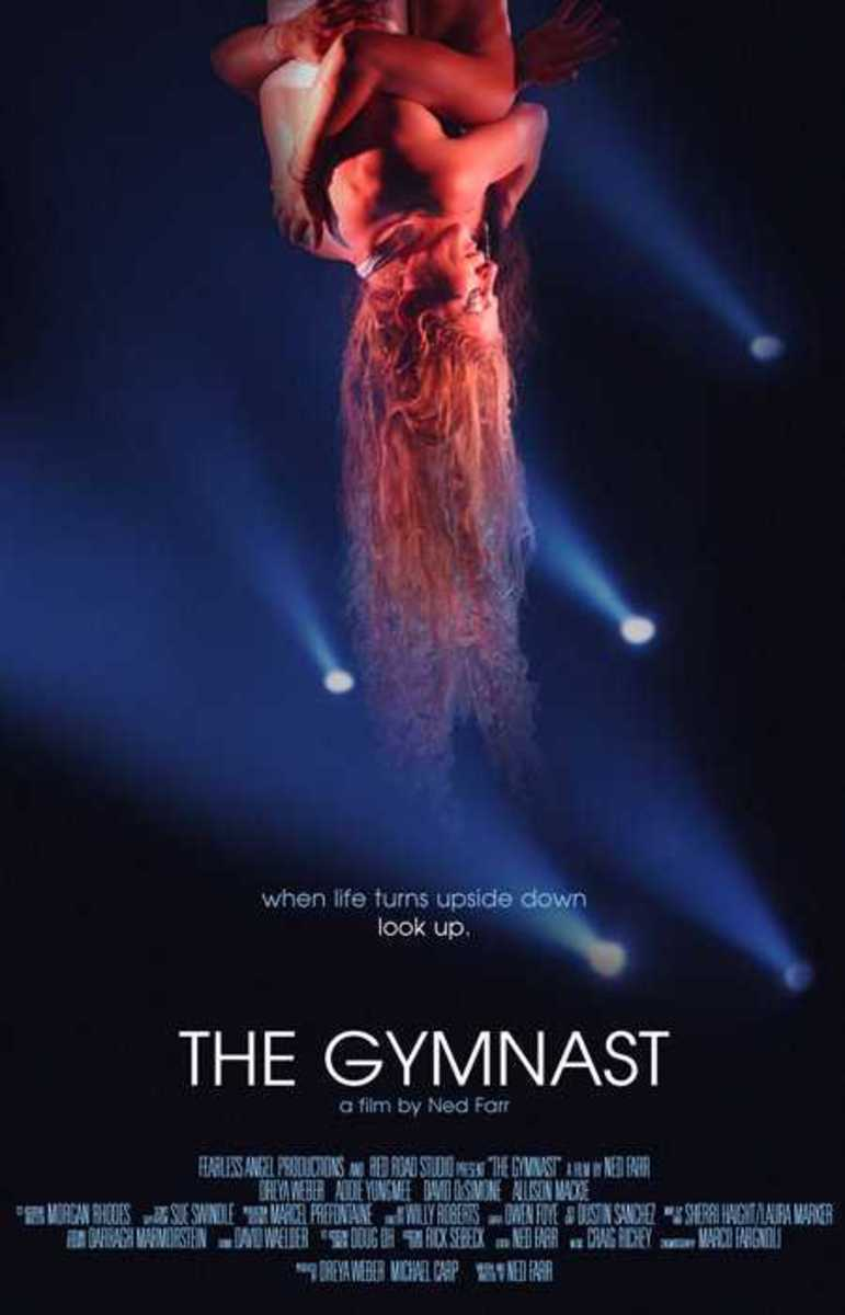 top-10-must-watch-gymnast-movies-like-stick-it