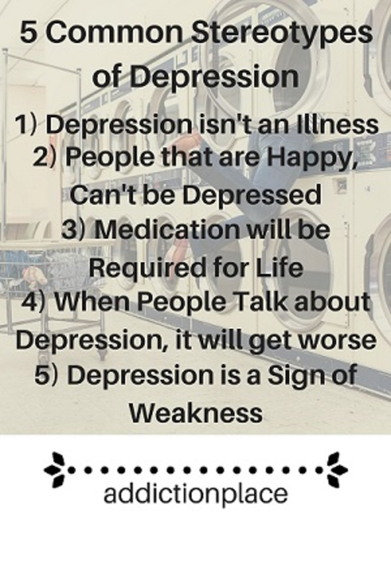 7-common-stereotypes-when-it-comes-to-depression