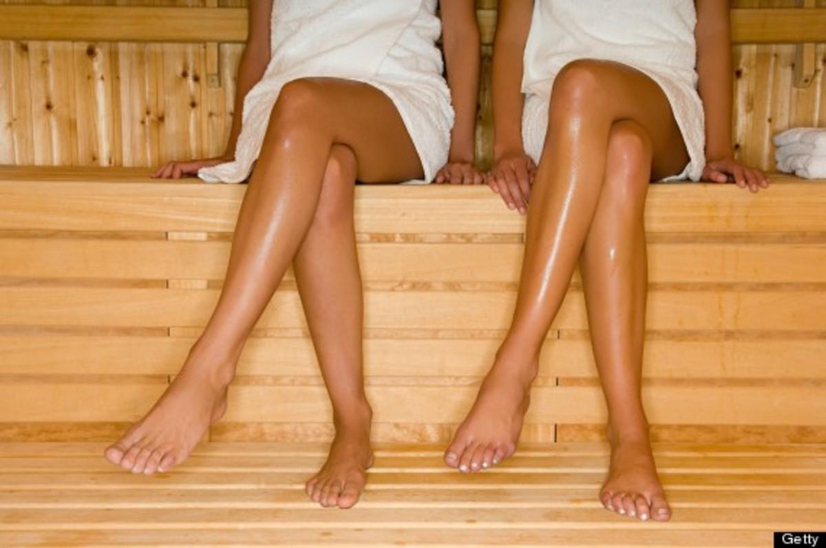 the-best-home-steam-sauna