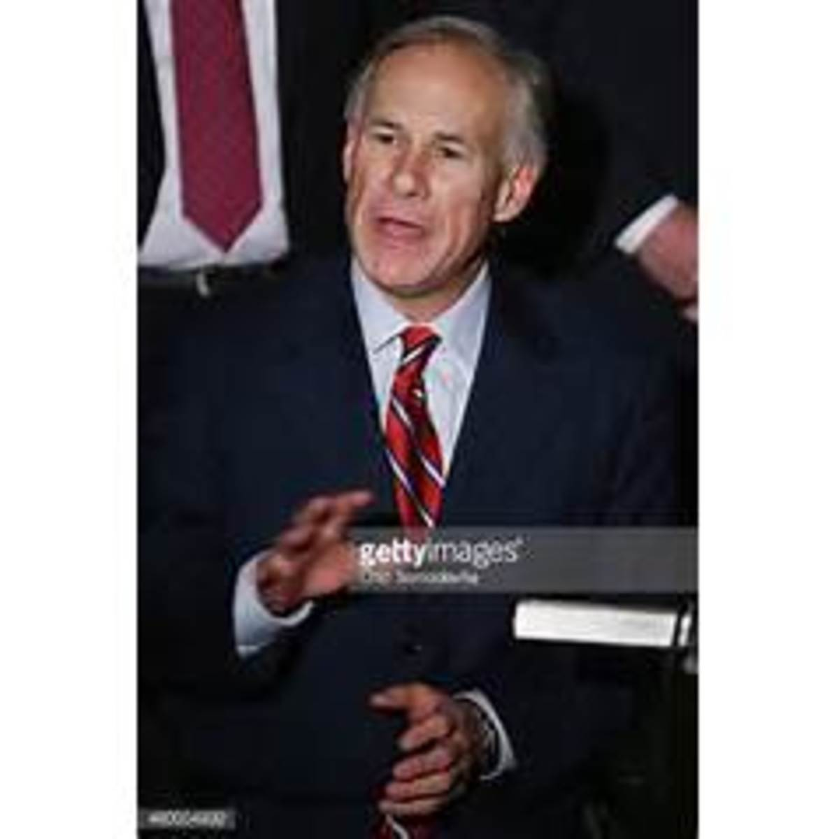 Texas Governor Greg Abbott promised war on Sanctuary Cities in Texas withholds funds from Austin, Texas.
