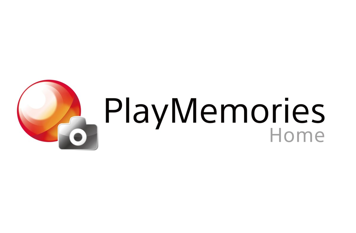 The software that Sony recommends you use to transfer video from your Sony Handycam to a computer is PlayMemories Home.