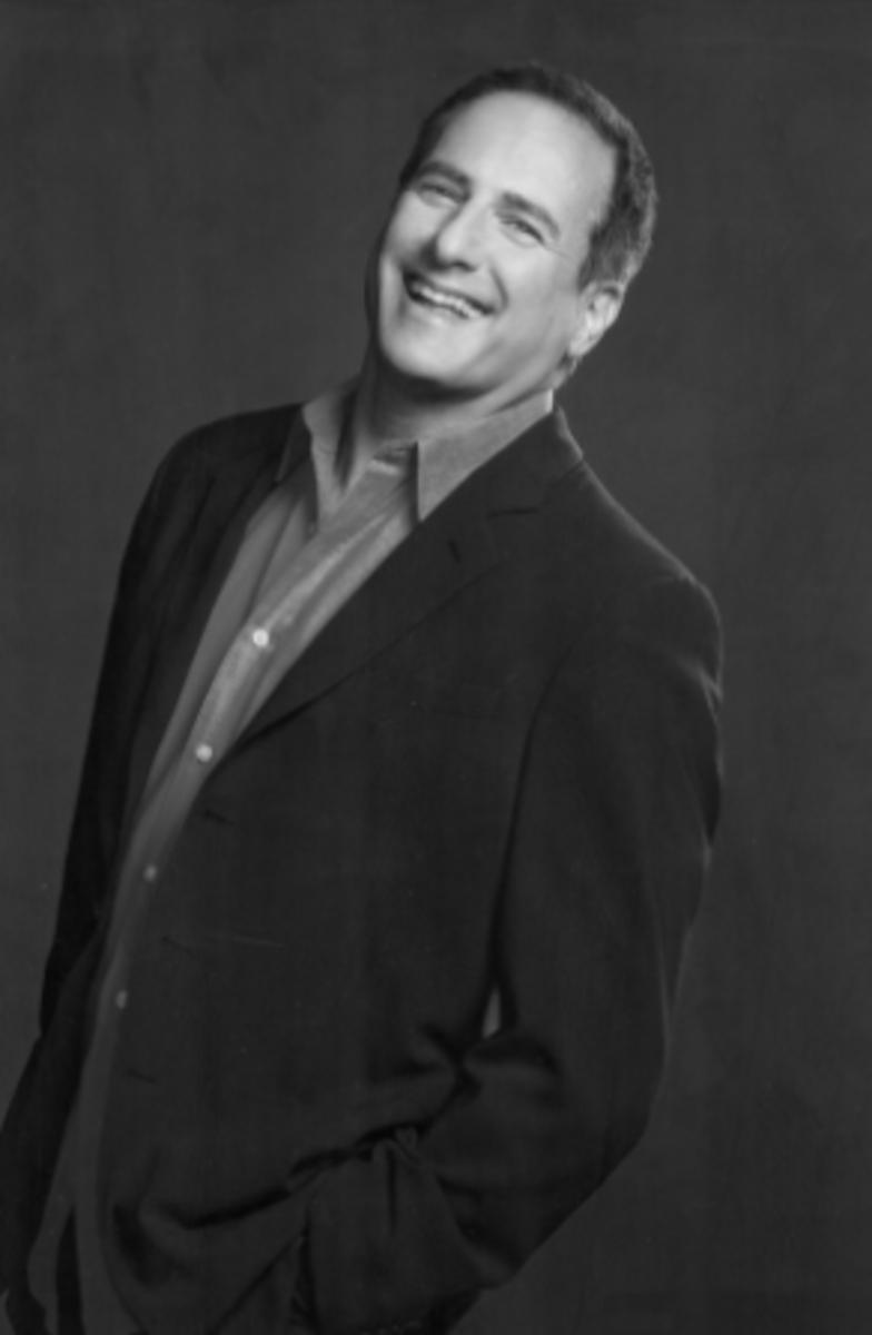 Jordan Bennett (Suffin) | Officer Brad Turner (replacement)