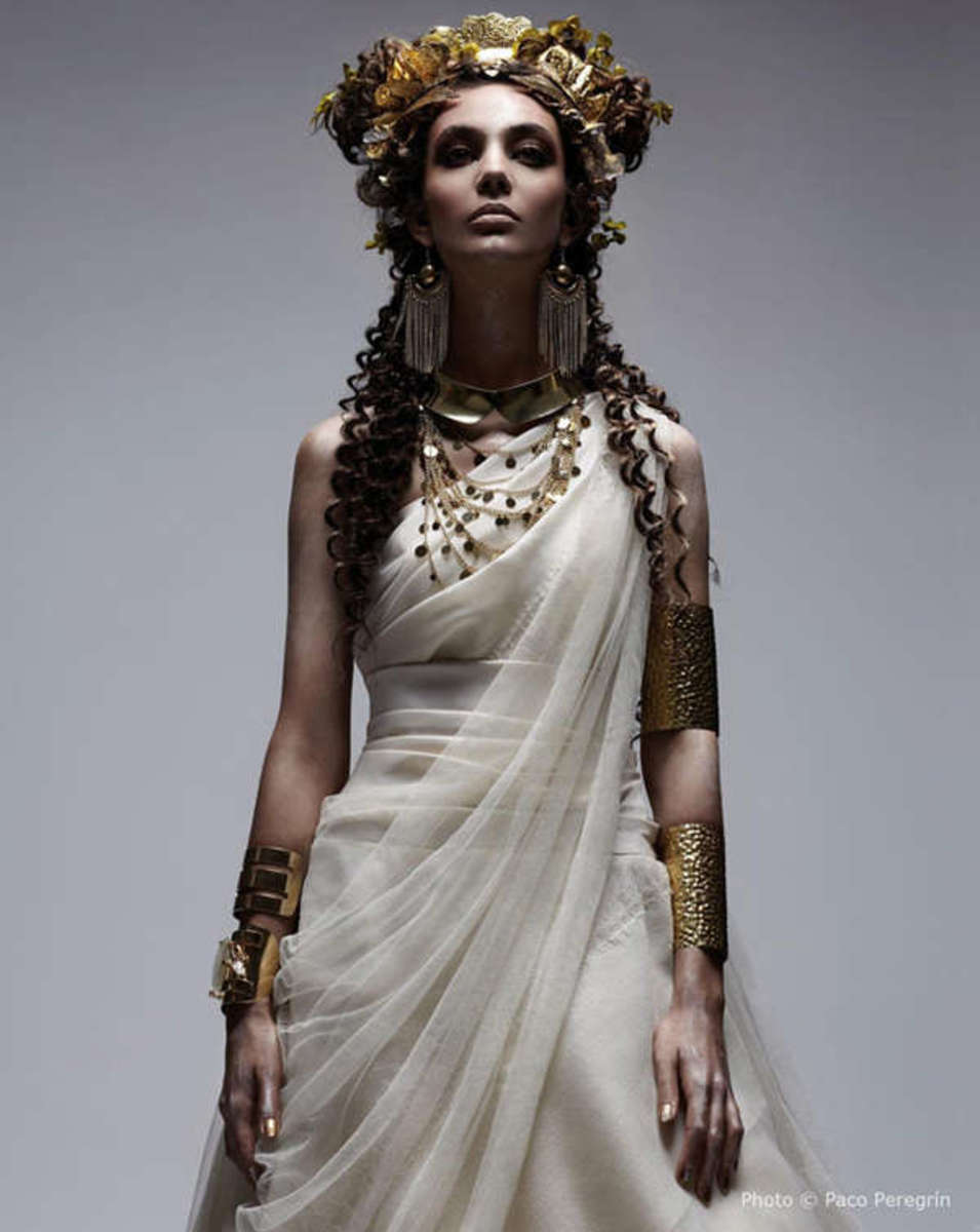 the-roles-of-women-in-ancient-greece-and-rome