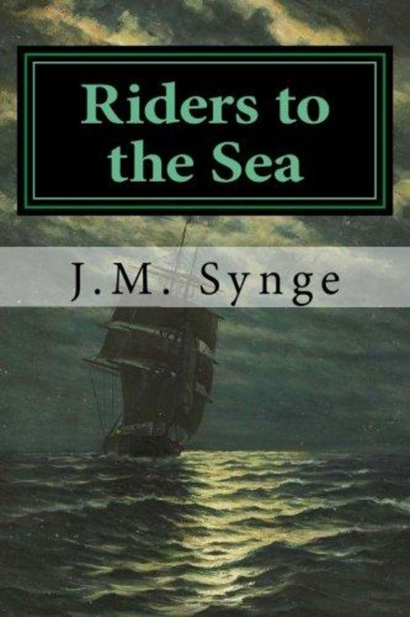 symbolism-in-jmsynges-riders-to-the-sea
