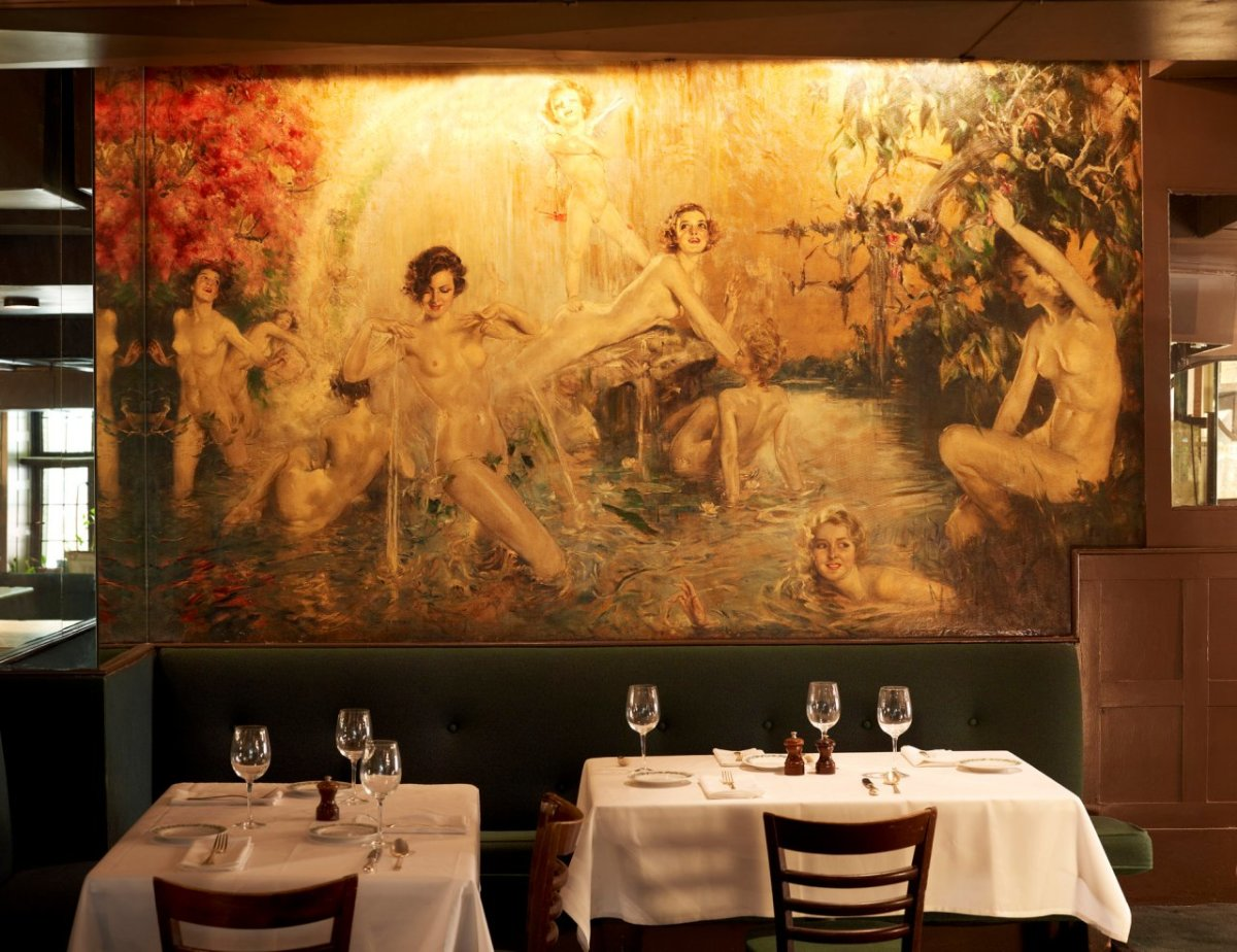 7-special-murals-from-budapest-to-new-york