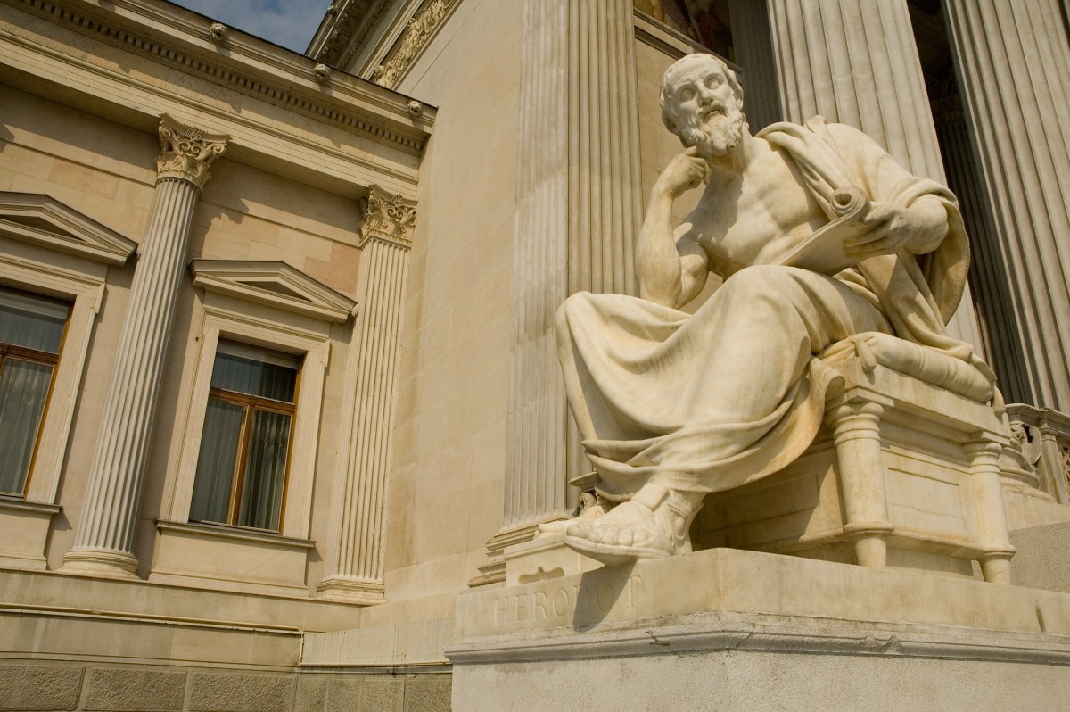 fundamentals-to-philosophy-lesson-1