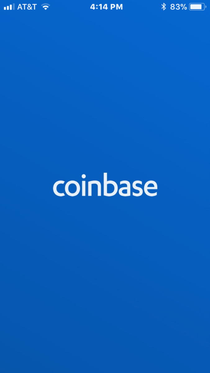 How to Set up a Coinbase Account to Buy Bitcoin
