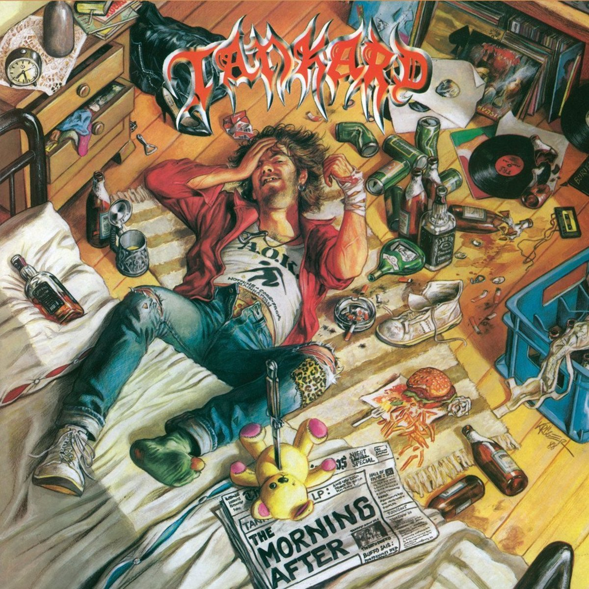 review-of-the-album-the-morning-after-by-german-thrash-metal-band-tankard
