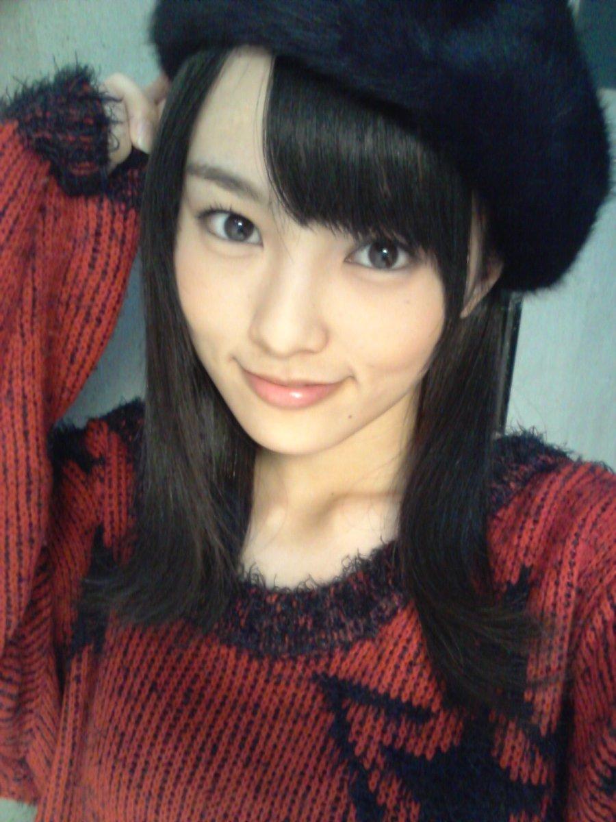 Tributes to Celebrities: Sayaka Yamamoto Former Member of Japanese Girl Group Nmb48