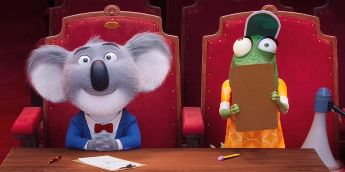 movie-review-of-sing-the-movie