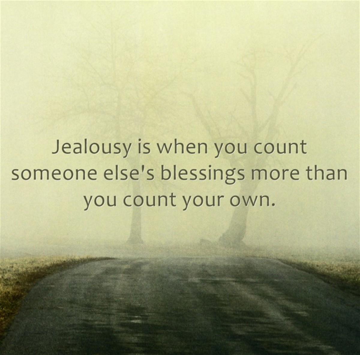two-kings-of-jealousy