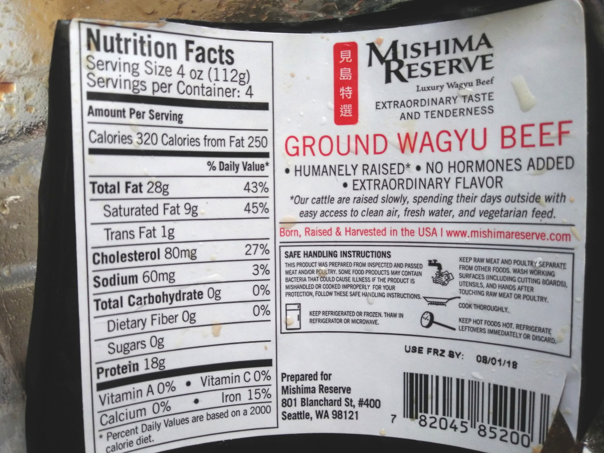 mishima-reserve-luxury-wagyu-beef-review