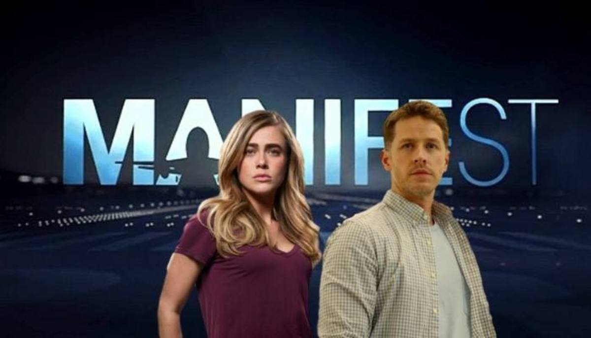 'Manifest': Interesting Things Viewers Might Not Know About the NBC Series
