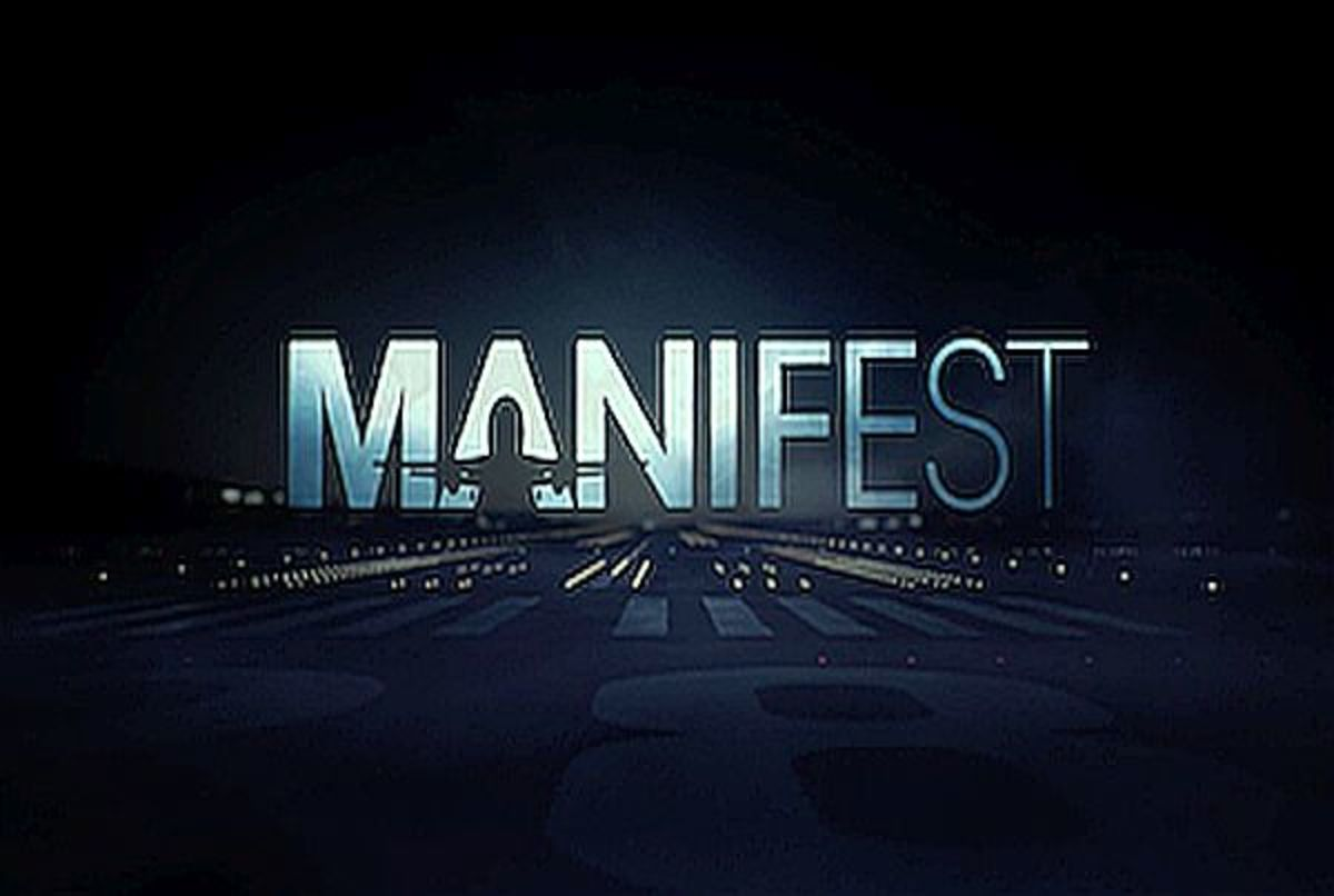 manifest-interesting-things-viewers-might-not-know-about-nbcs-series