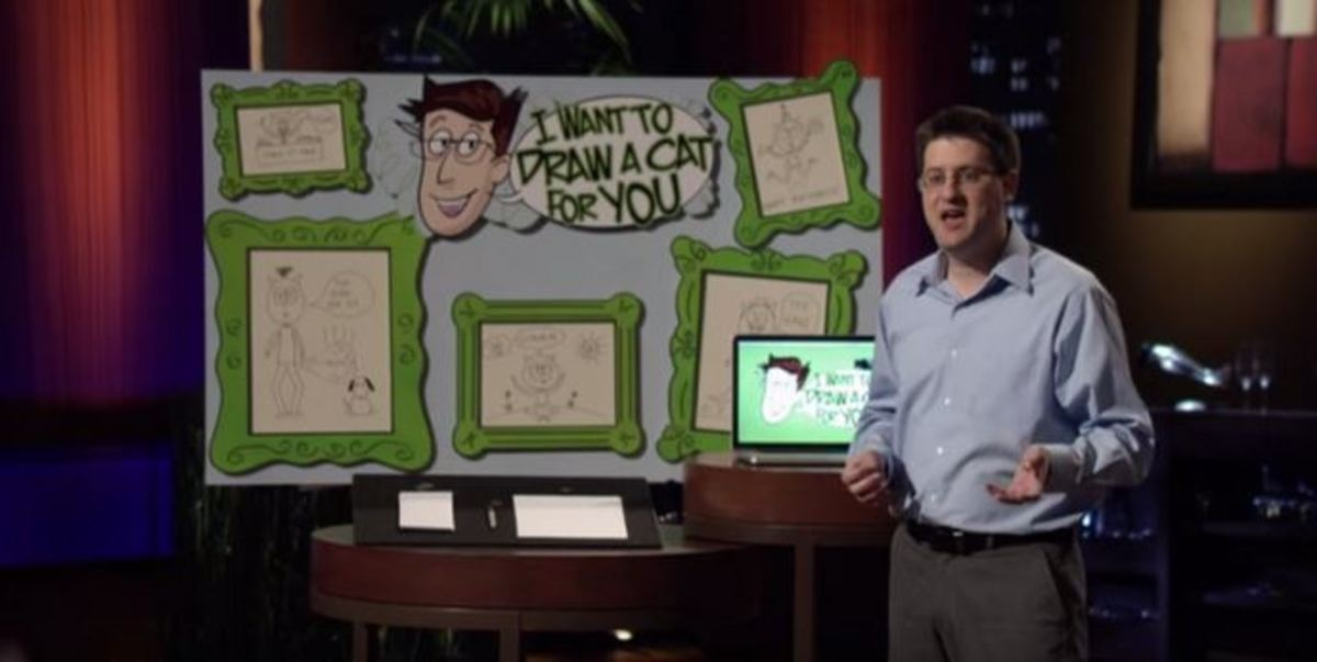 5-ridiculous-products-in-shark-tank-that-actually-got-a-deal
