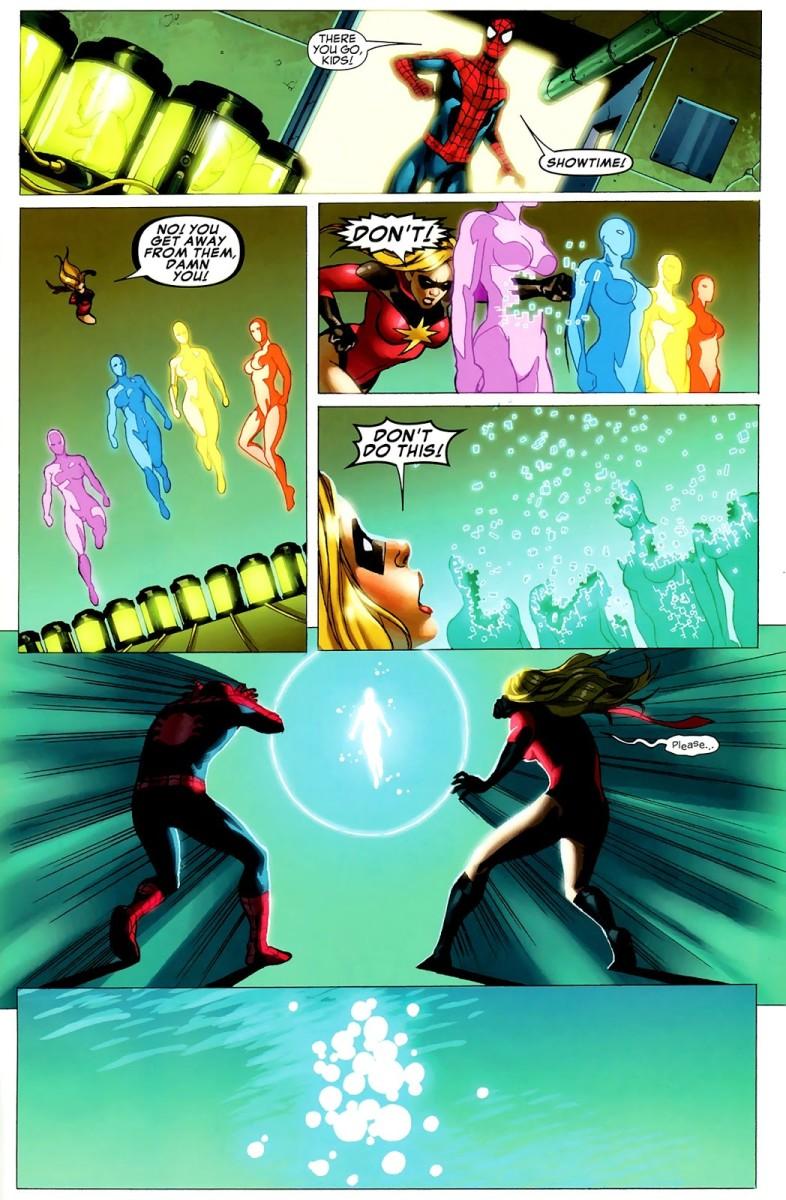 marvel-carol-danvers-from-warbird-to-captain-marvel