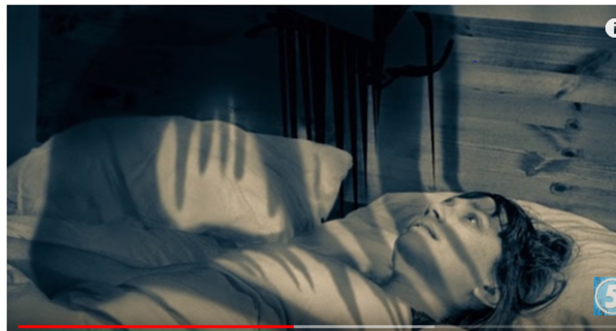 living-with-night-terrors-and-sleep-paralysis