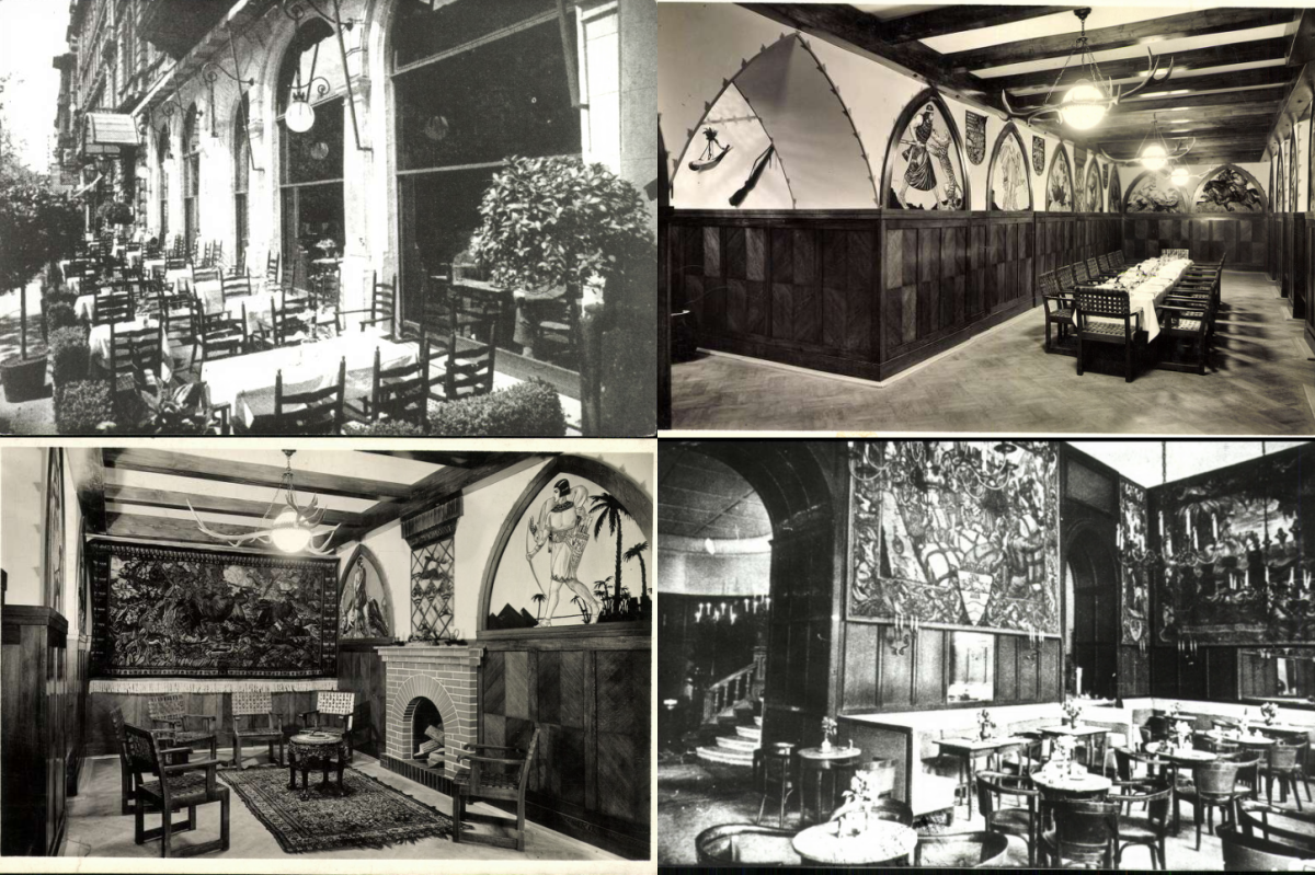 what-was-a-luxury-hotel-like-in-budapest-100-years-ago