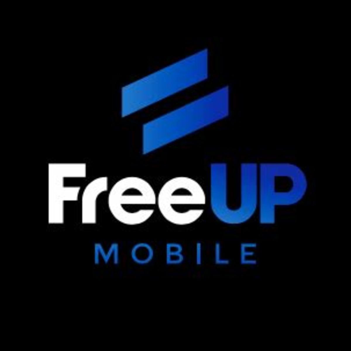 Freeup Mobile Cell Phone Service Full Review 2019 Free Your Phone From a Bill!
