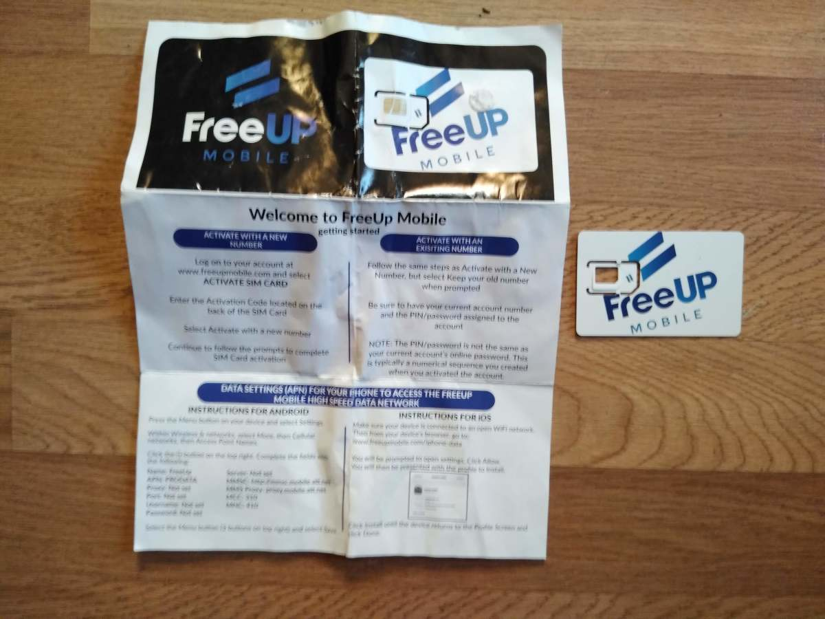 freeup-mobile-cell-phone-service-full-review