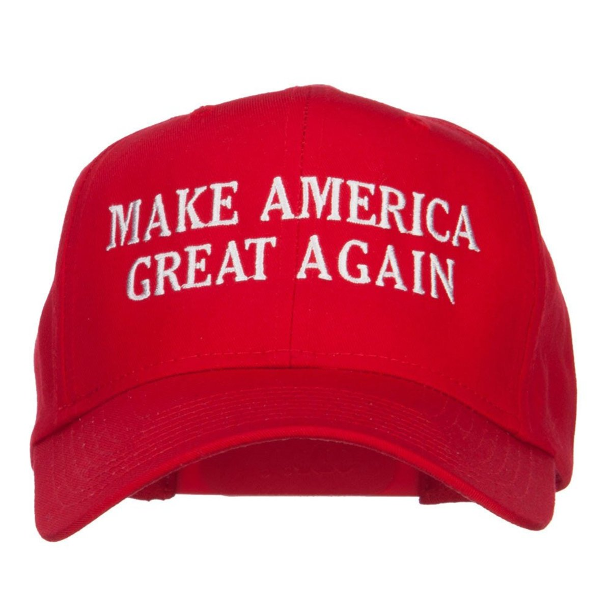 Make America Great Again: What Does It Mean?